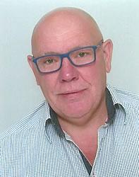 Gerard Oijnhausen