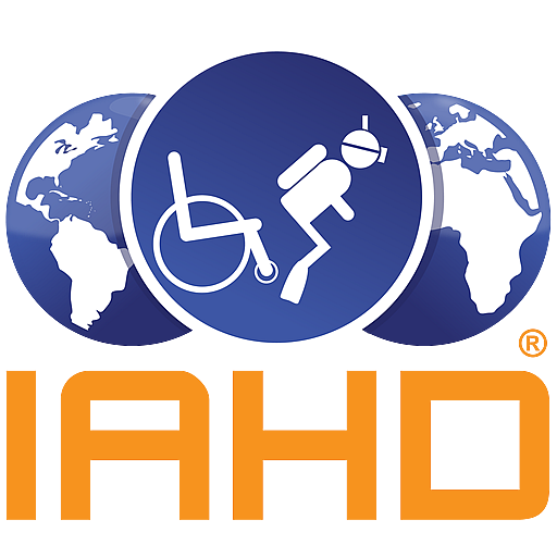IAHD Head Office - Book-keeping (For questions about invoices, payment, etc.)