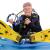 Syndroom van Down en duiken vanuit duikmedisch oogpunt