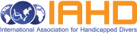 International Association for Handicapped Divers - IAHD
